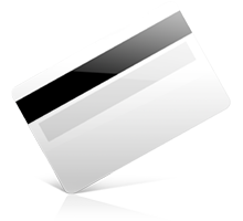 cartao-banda-magnetica-assinatura