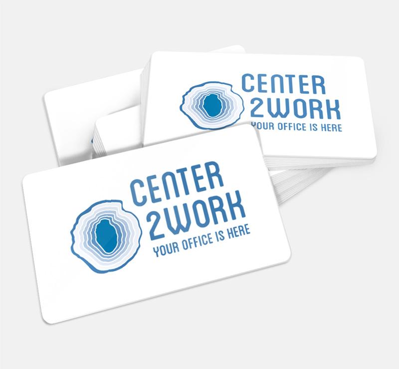 cartao-Center2Work
