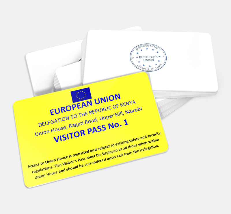 cartao-EU-Kenya
