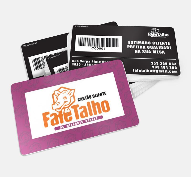 cartao-Fafe-Talho