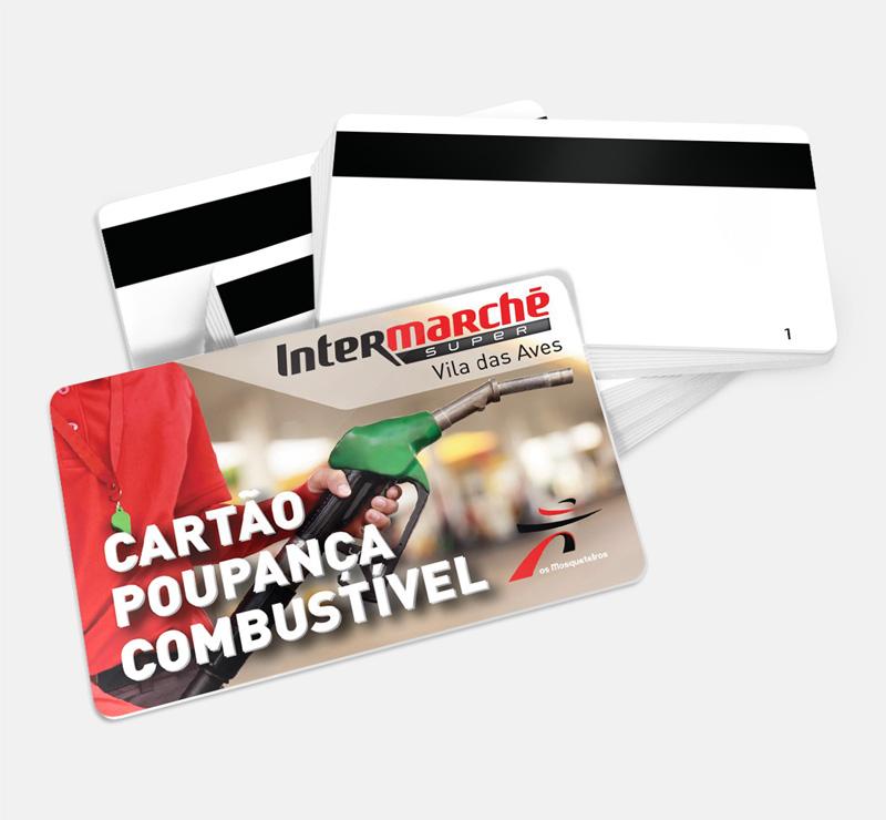 cartao-Intermache-Poupanca-Combustivel