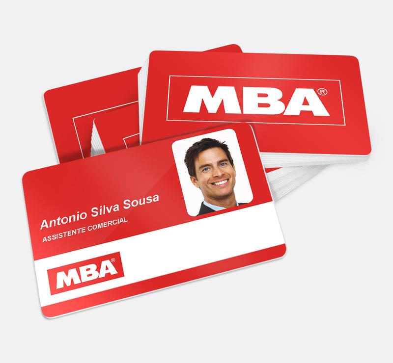 cartao-MBA