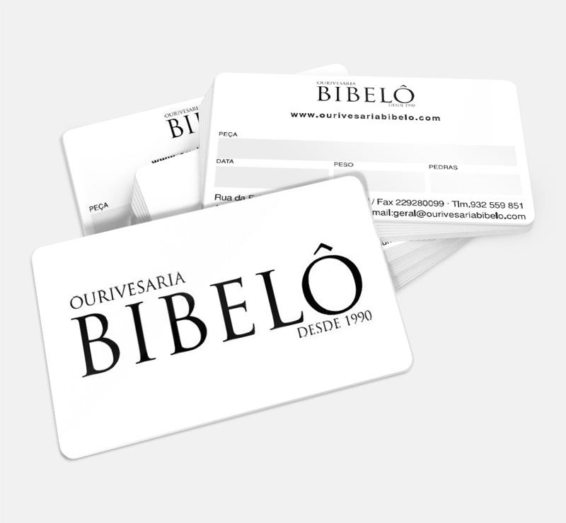 cartao-Ourivesaria-Bibelo
