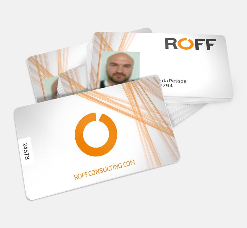 cartao-ROFF-consulting