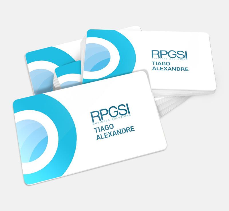 cartao-RPGSI