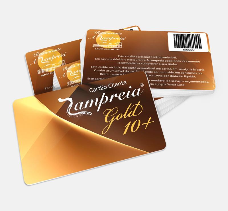 cartao-Restaurante-A-Lampreia