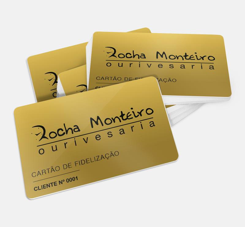cartao-Rocha-Monteiro-Ourivesaria