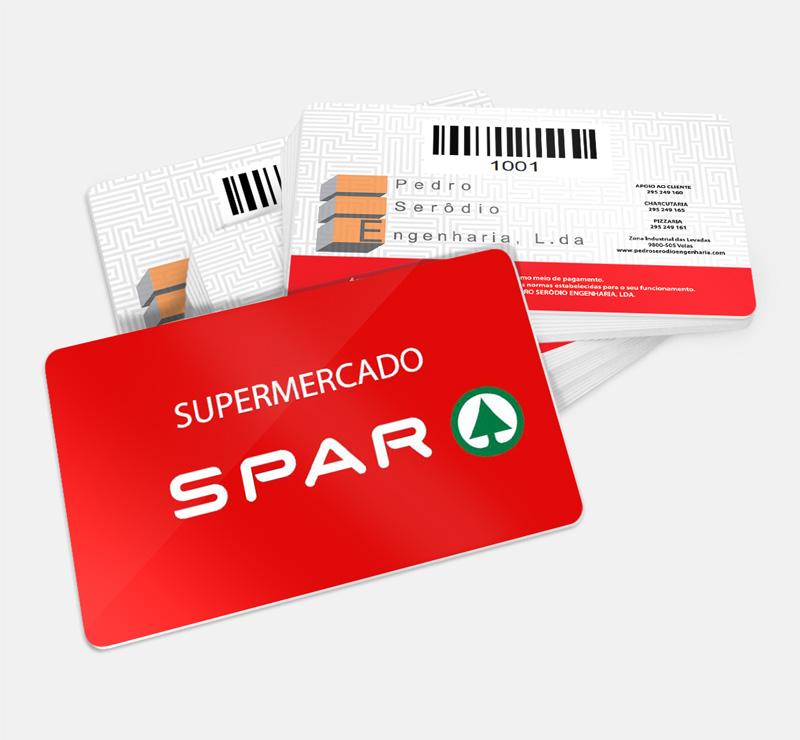 cartao-SPAR
