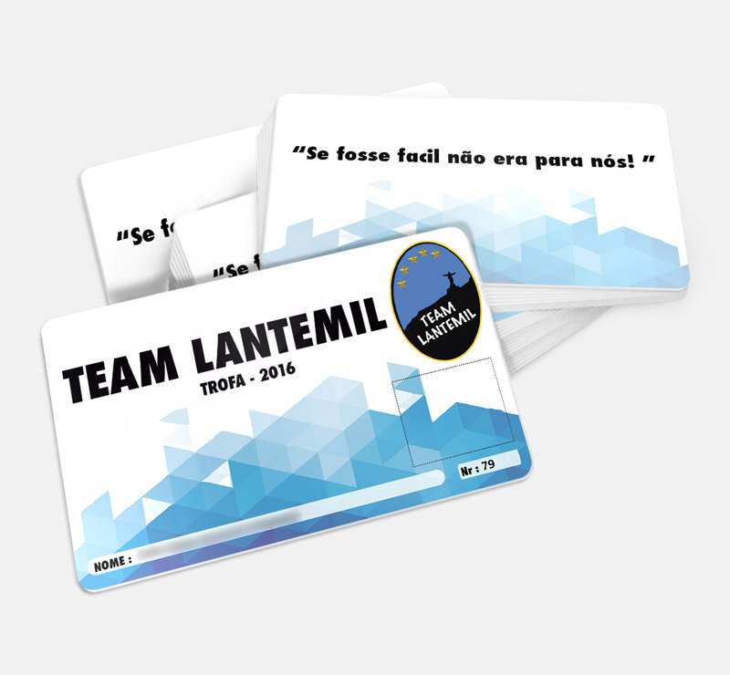 cartao-Team-Lantemil
