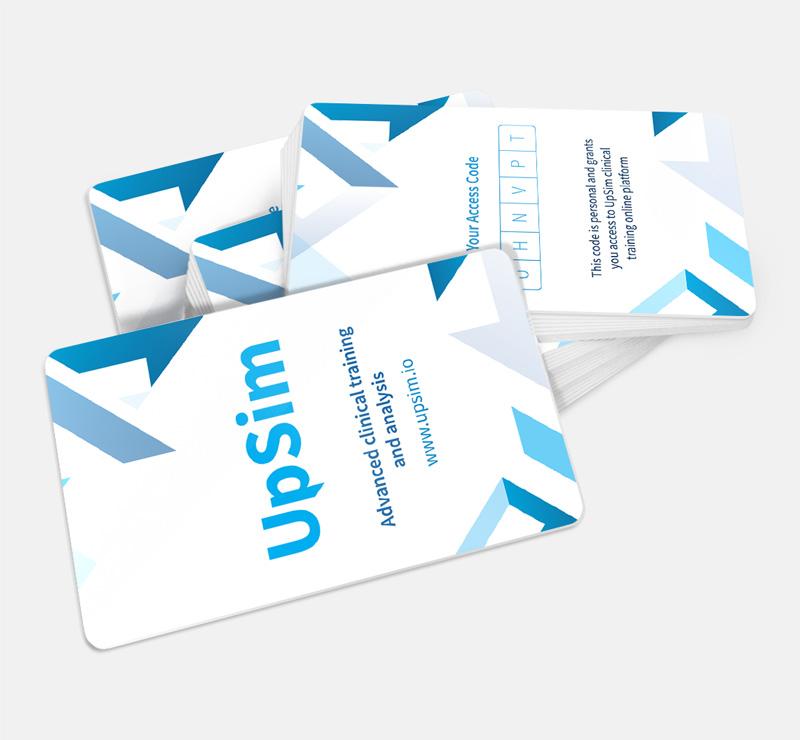 cartao-UPSIM