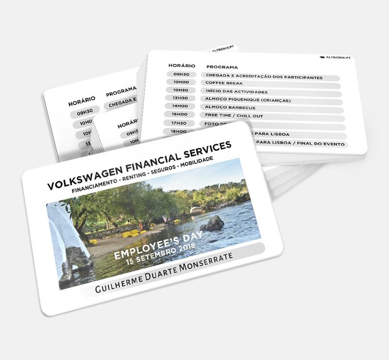 cartao-Volkswagen-Financial-Services
