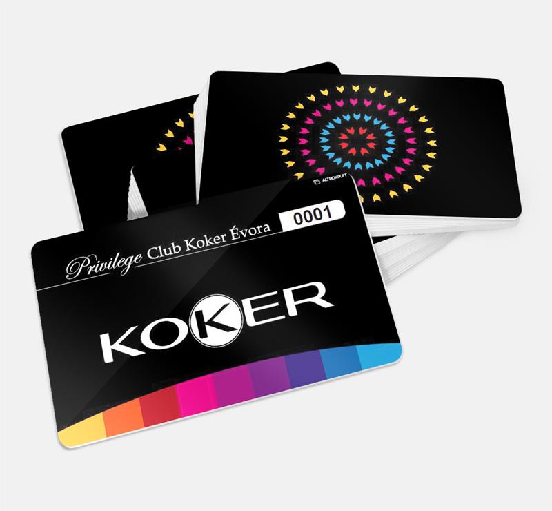 cartao-koker