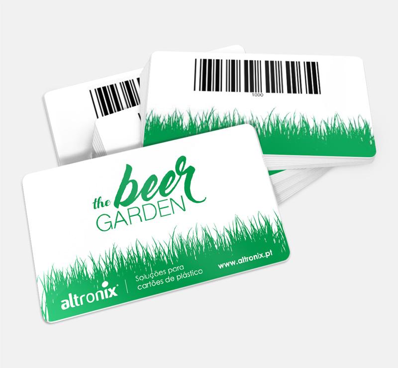 cartao-the-beer-garden