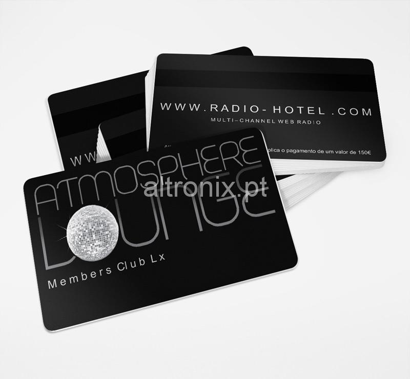 cartao_atmos_lounge