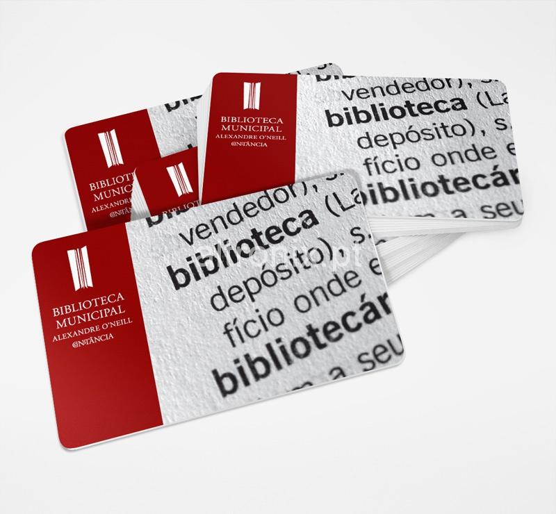 cartao_biblioteca_alexandre
