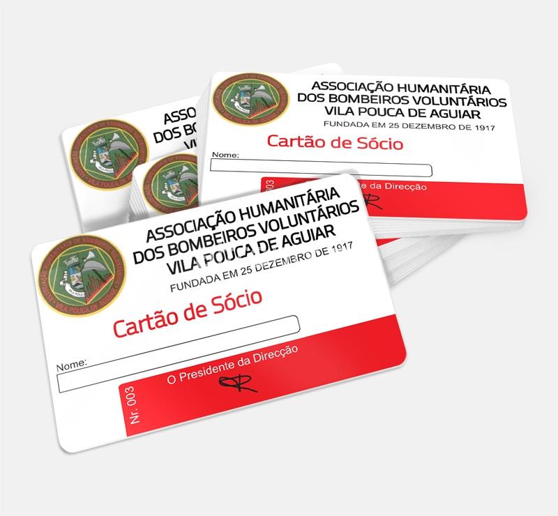 cartao_bomb_aguiar