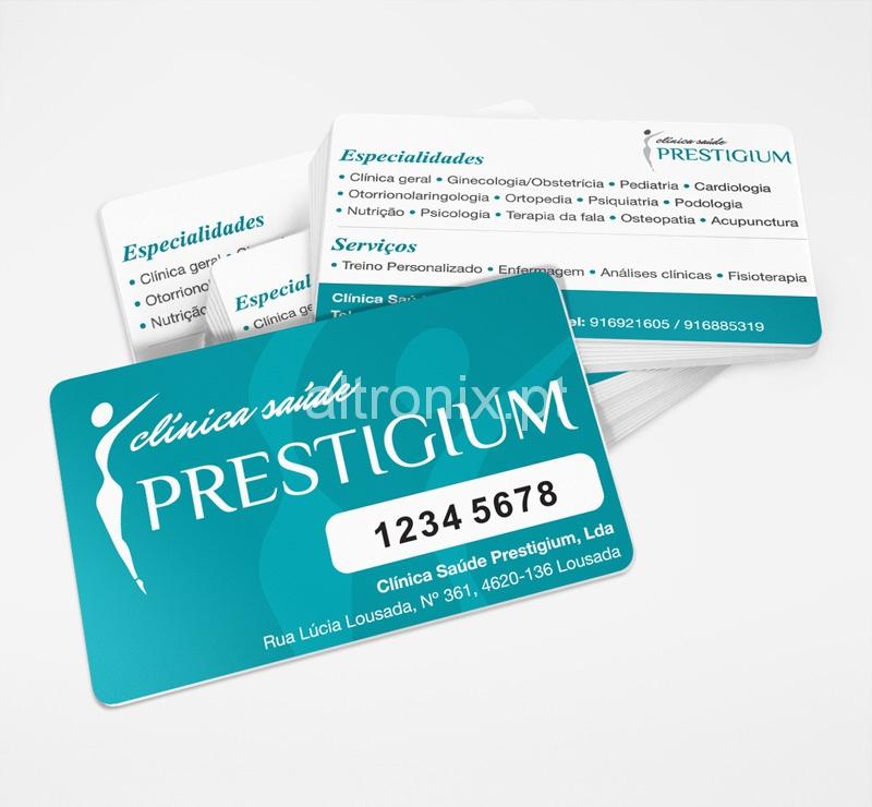 cartao_clin_prestigium