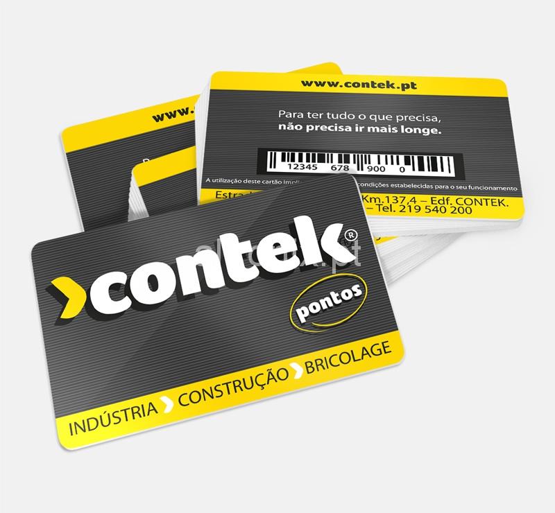 cartao_contek