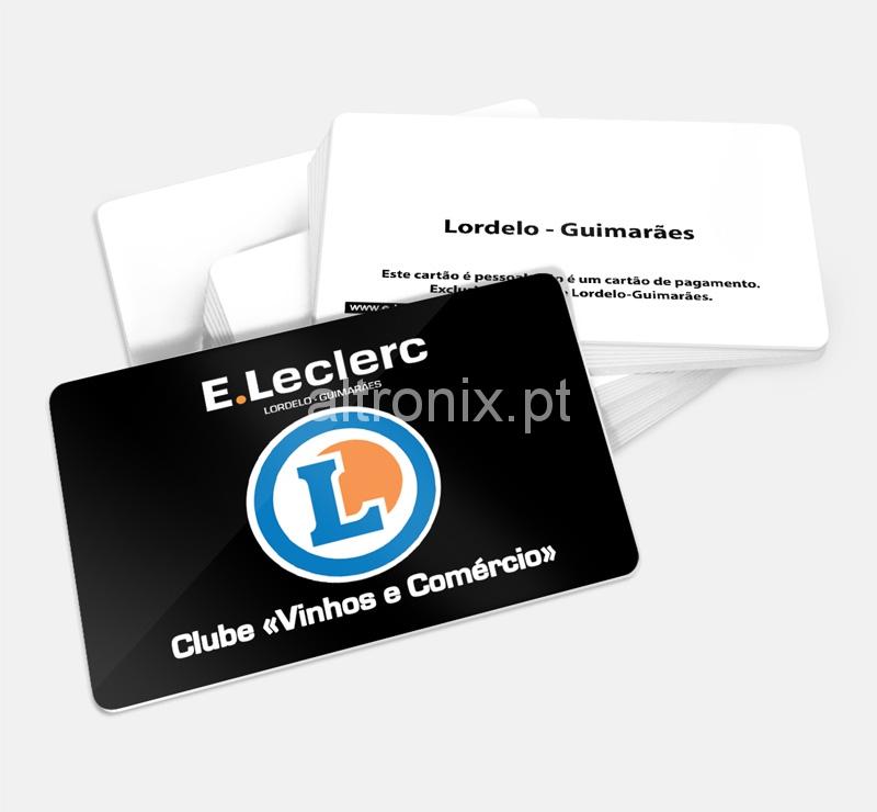 cartao_eleclerc