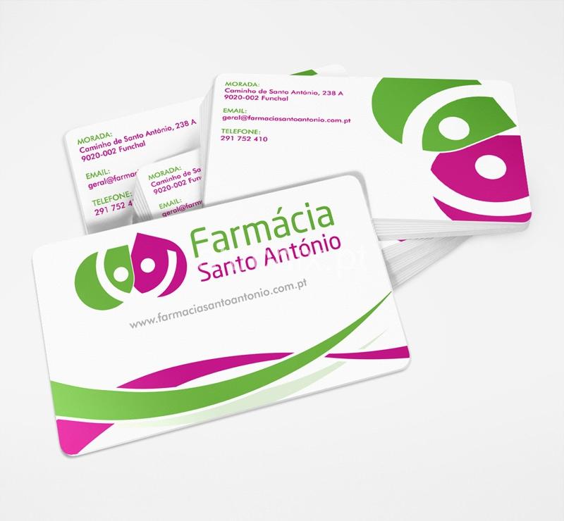cartao_far_st_antonio