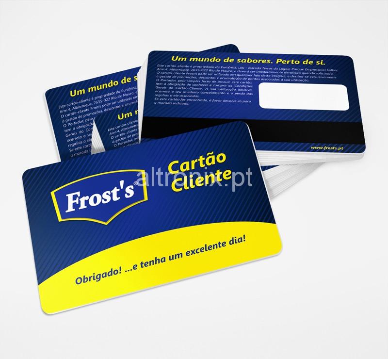 cartao_frosts