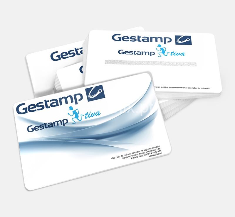 cartao_gestamp