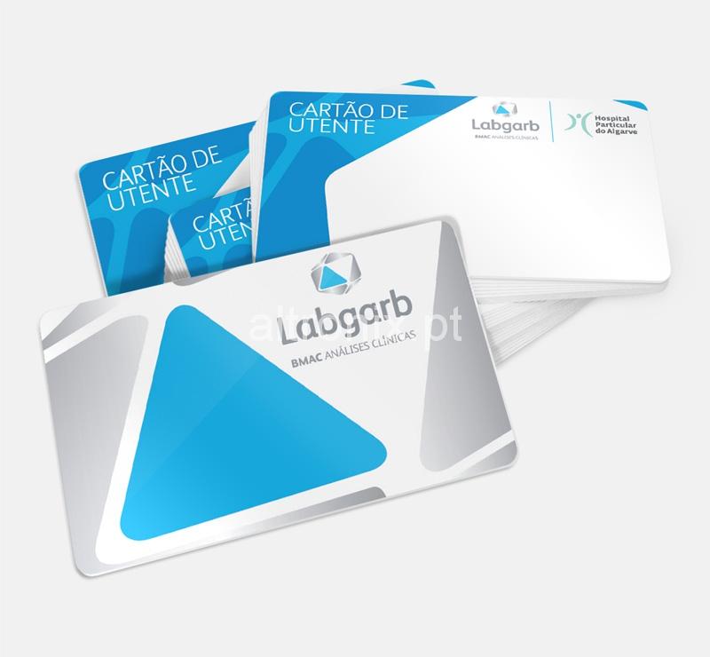 cartao_labgarb