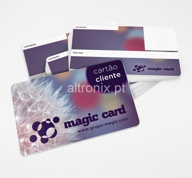 cartao_magiccard