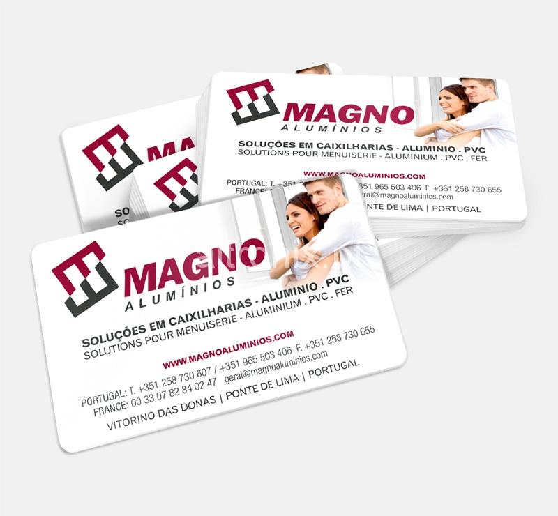 cartao_magno