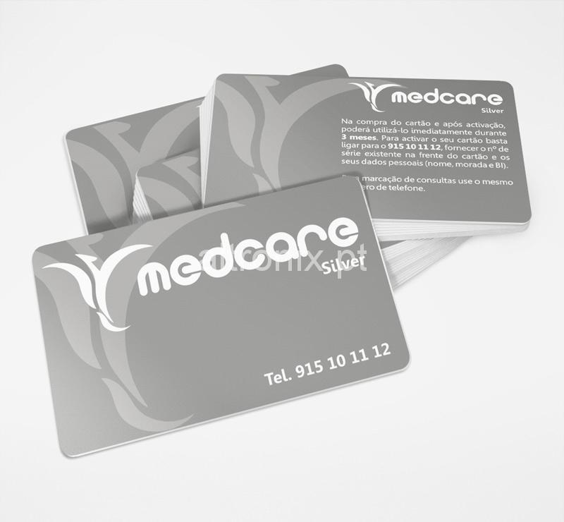 cartao_medcare