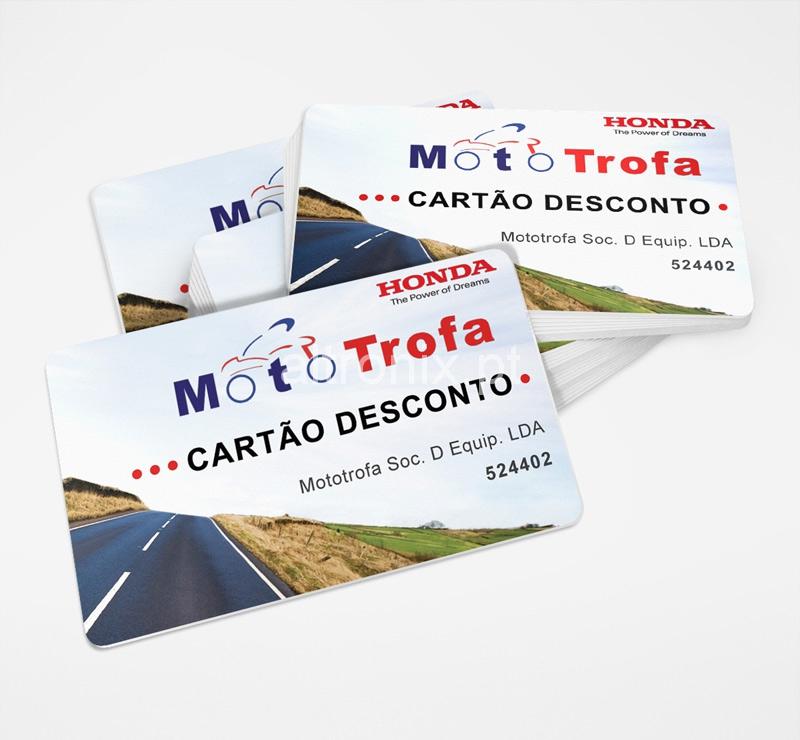 cartao_mototrofa