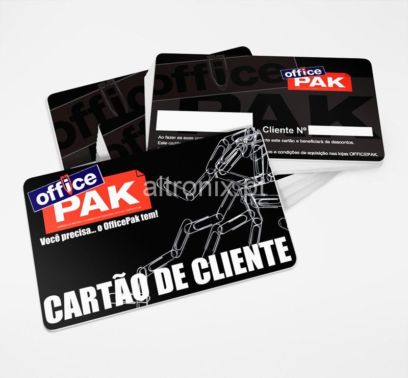 cartao_officepak