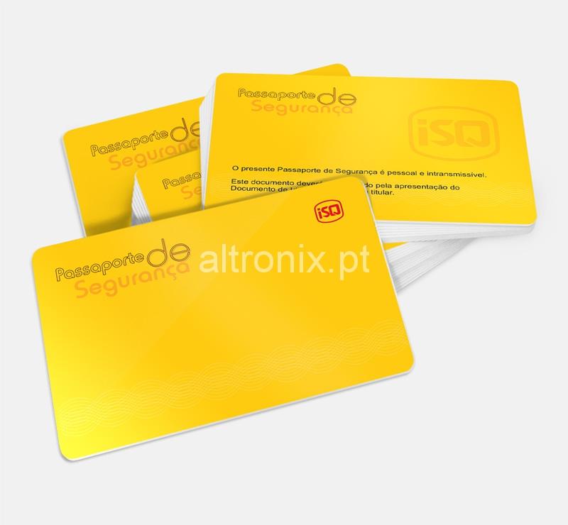 cartao_passaporteseg