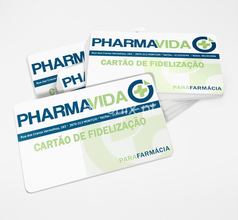 cartao_pharmavida