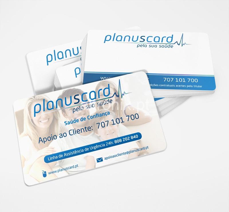 cartao_planuscard