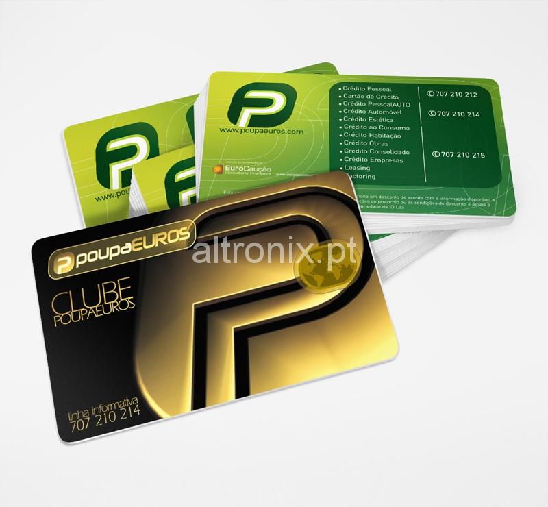 cartao_poupa_euros