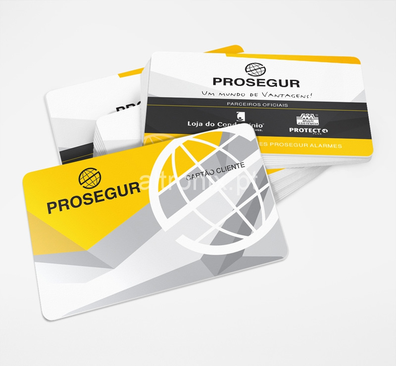 cartao_prosegur
