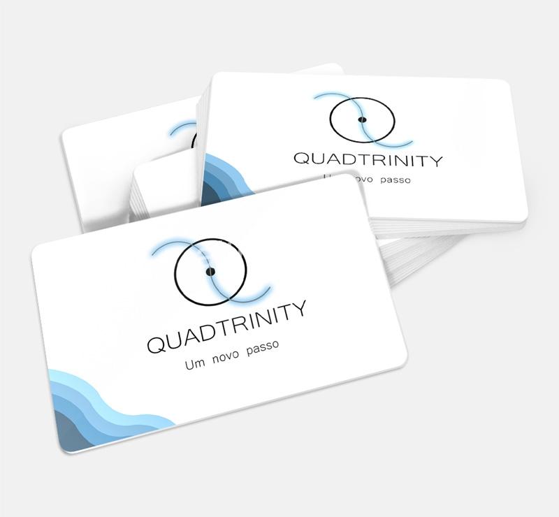 cartao_quadtrinity