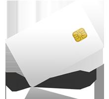 cartao-plastico-chip